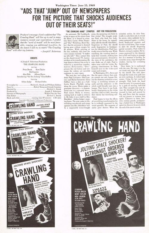 Crawling-hand-pressbook-2