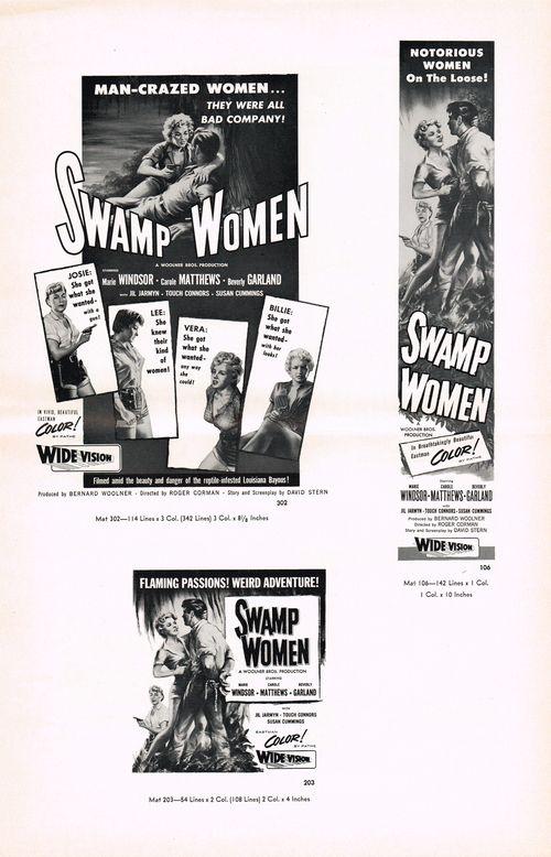 Swamp-women-pressbook-6