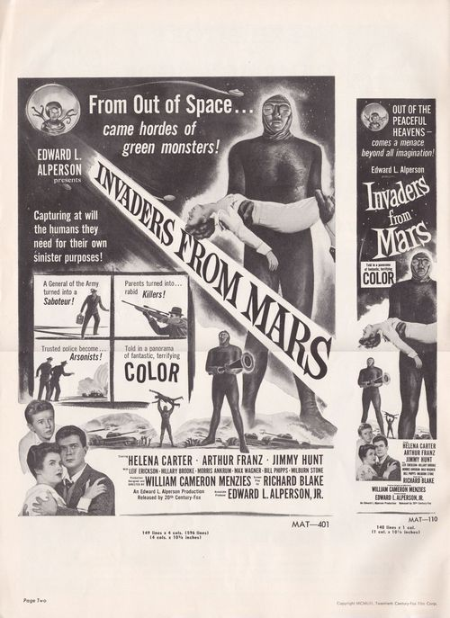 Invaders-from-mars-pressbook-2