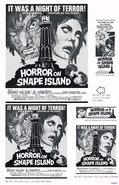 horror on snape island Pressbook 08072014_0005