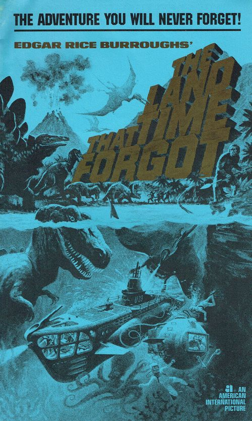 land that time forgot Pressbook 08072014_0016