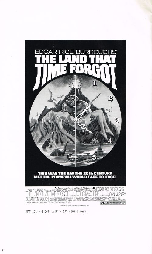 land that time forgot Pressbook 08072014_0020