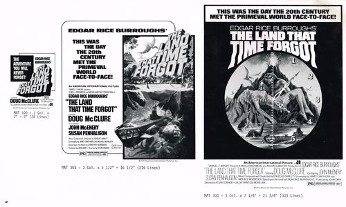 land that time forgot Pressbook 08072014_0023