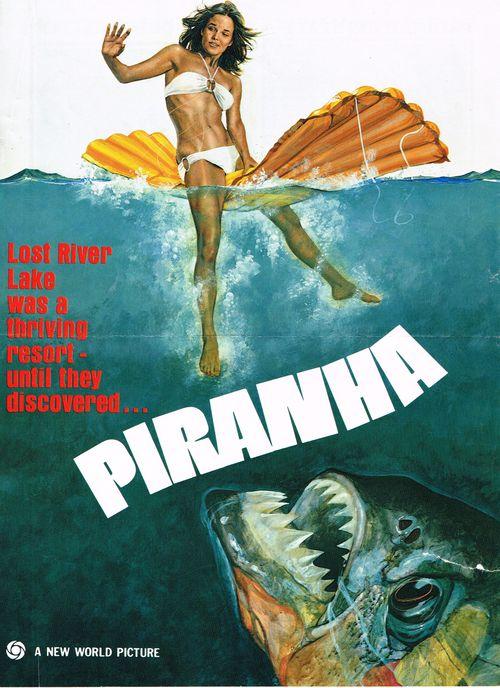 Piranha pressbook 08072014_0008