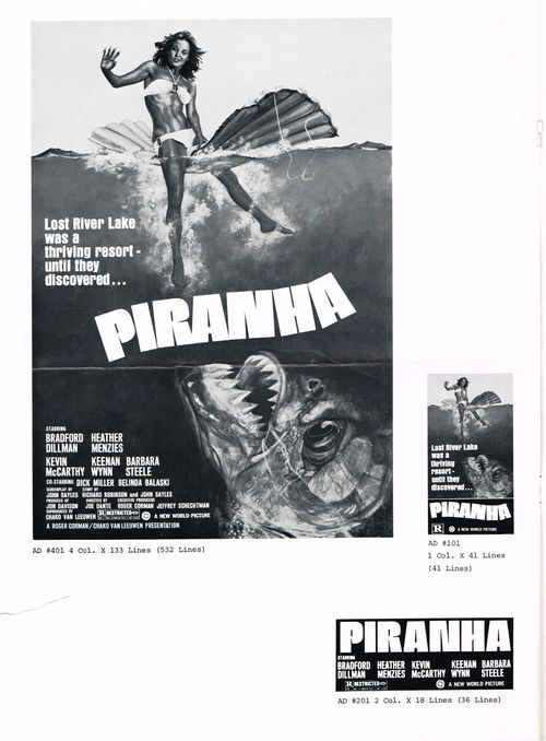 Piranha pressbook 08072014_0014