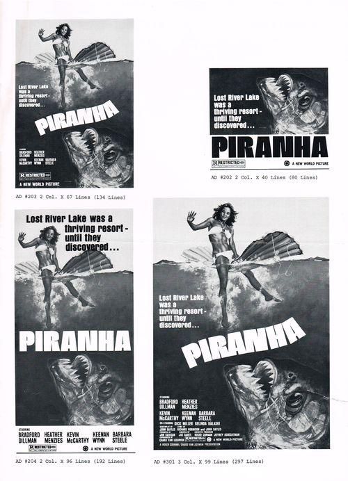Piranha pressbook 08072014_0015