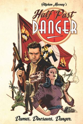 Half-past-danger-novel
