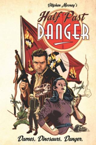 Half-past-danger-novel