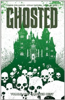 Ghosted-volume-1