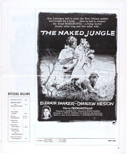 Naked-jungle-pressbook-5