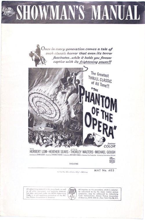 Phantom-pressbook-01