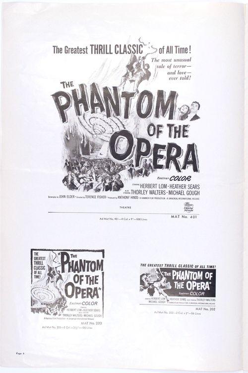 Phantom-pressbook-04
