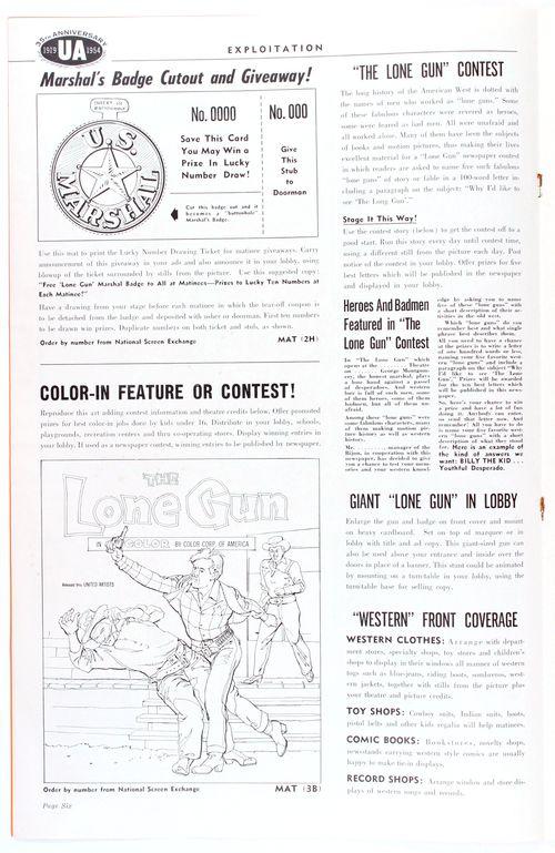 The-lone-gun-pressbook-06