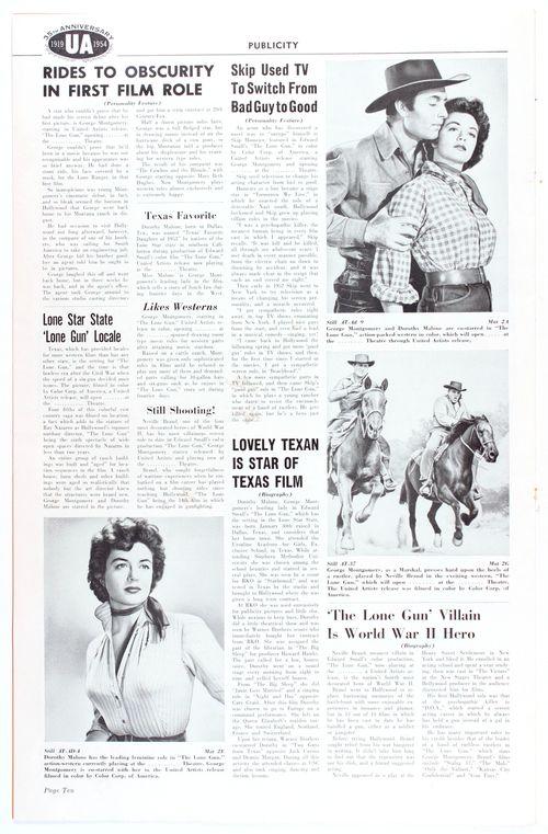 The-lone-gun-pressbook-10