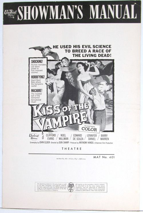Kiss-of-the-Vampire-1