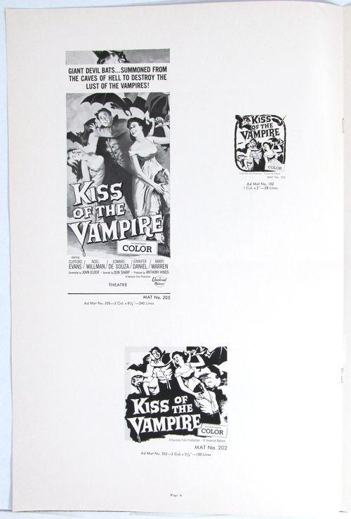 Kiss-of-the-Vampire-6