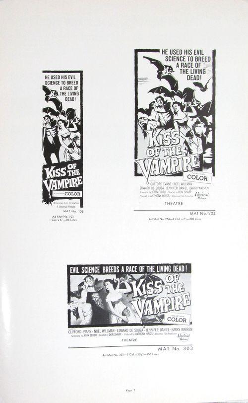Kiss-of-the-Vampire-7