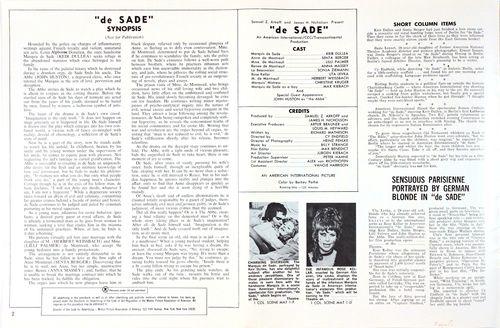 De-sade-pressbook-2