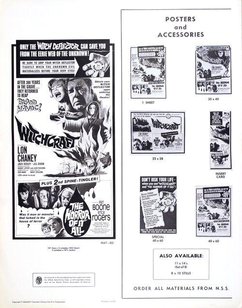 Witchcraft-pressbook-4