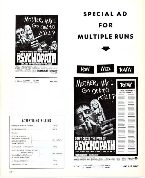 Psychopath-pressbook-10