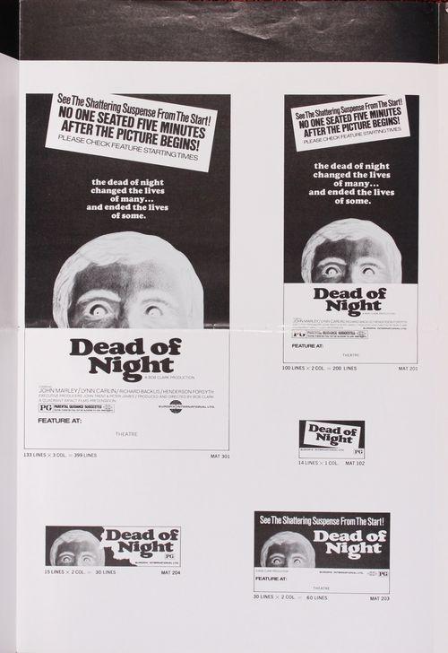 Dead-of-night-3