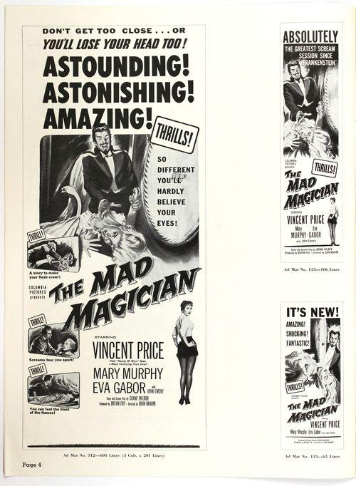 Mad-magician-pressbook-4