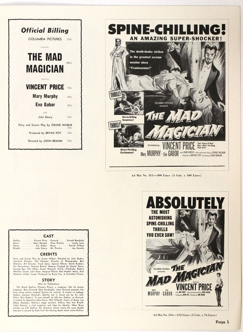 Mad-magician-pressbook-5
