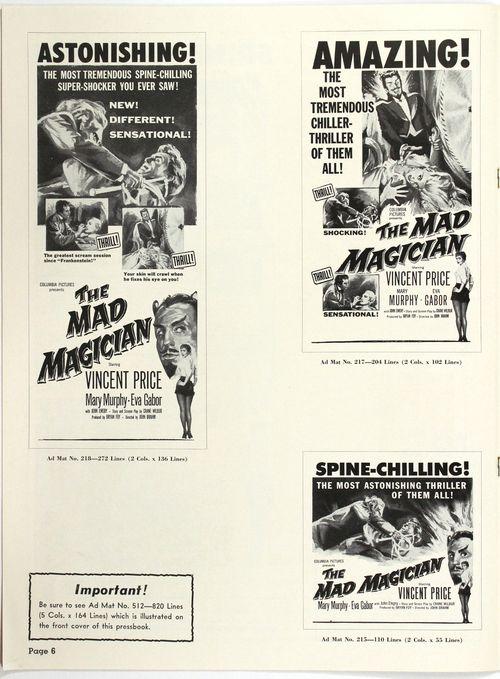 Mad-magician-pressbook-6