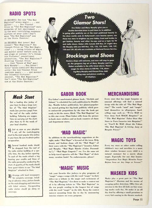 Mad-magician-pressbook-11