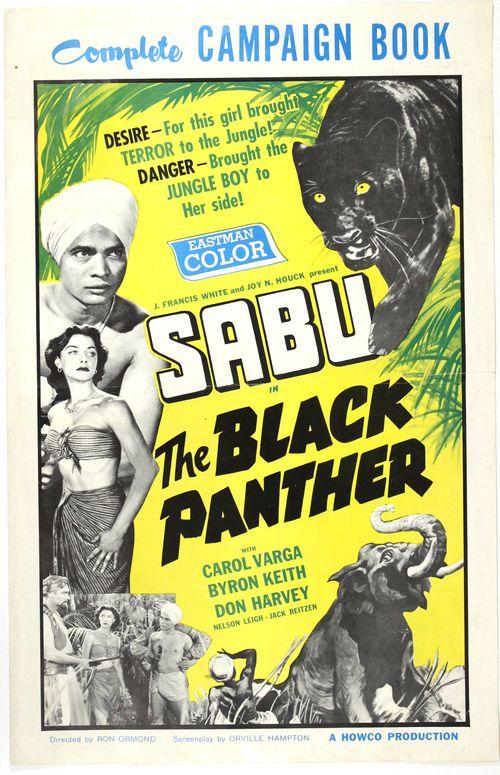 Black-panther-pressbook-1