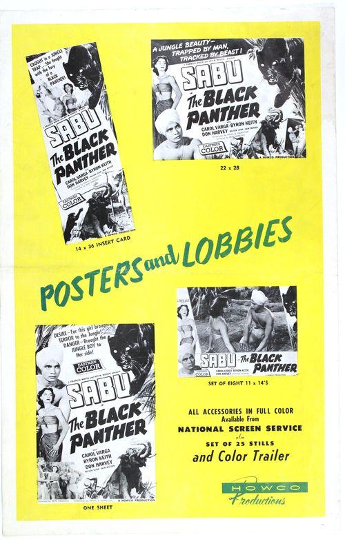 Black-panther-pressbook-bc