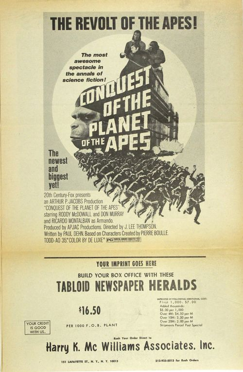 Conquest-planet-apes-herald-bc