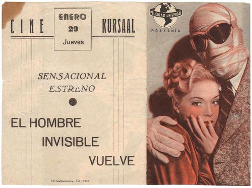 Invisible-man-herald-bc