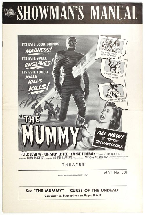 The-mummy-pressbook-1