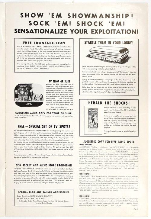 The-mummy-pressbook-3