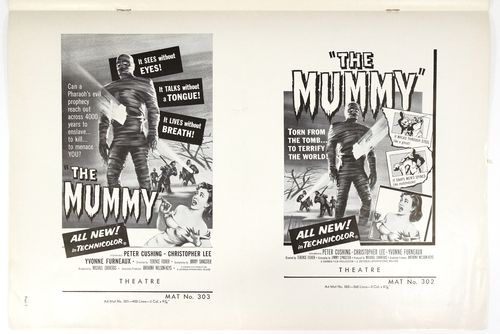 The-mummy-pressbook-7