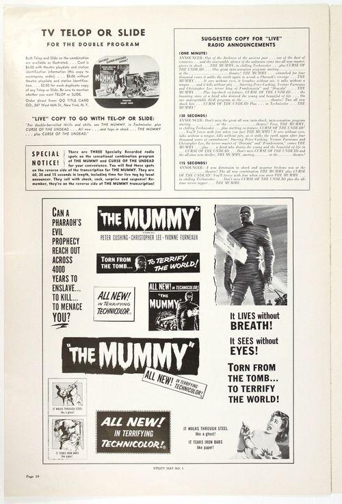 The-mummy-pressbook-10