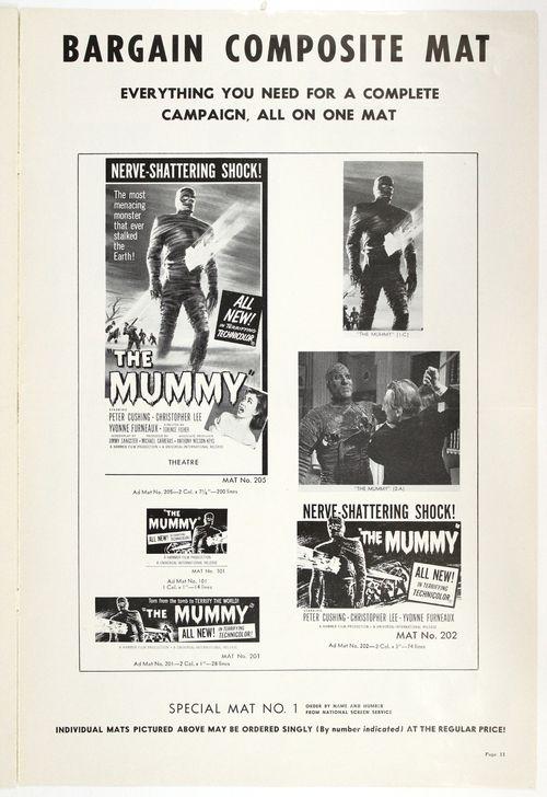 The-mummy-pressbook-11