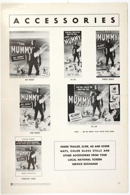 The-mummy-pressbook-bc