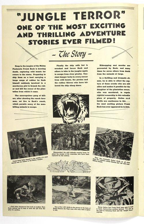 Jungle-terror-pressbook-2