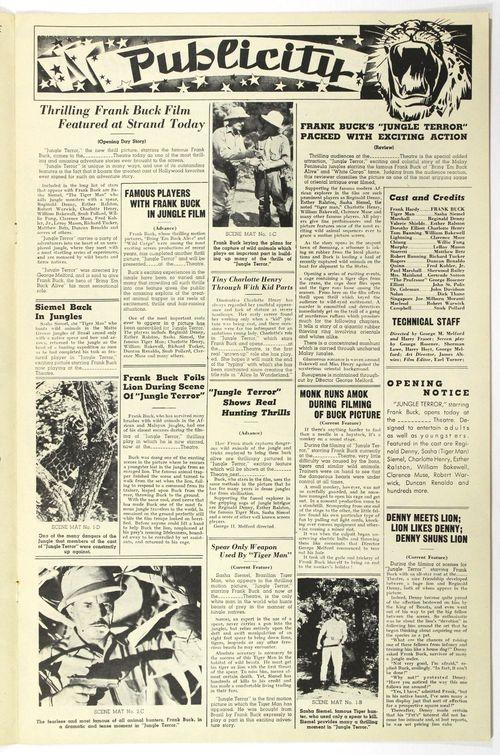 Jungle-terror-pressbook-3