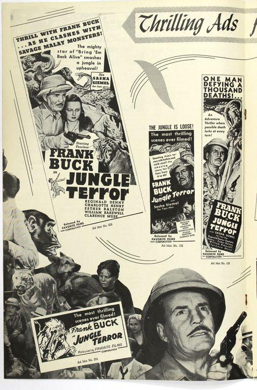Jungle-terror-pressbook-4