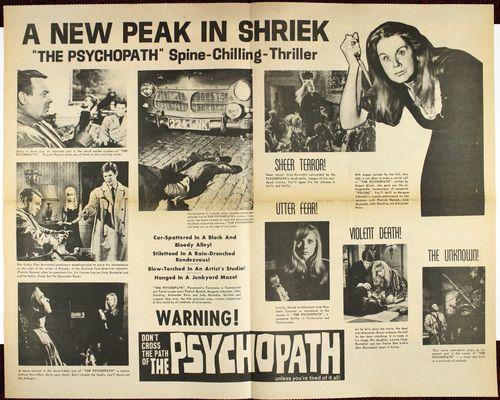 Psychopath-herald-2