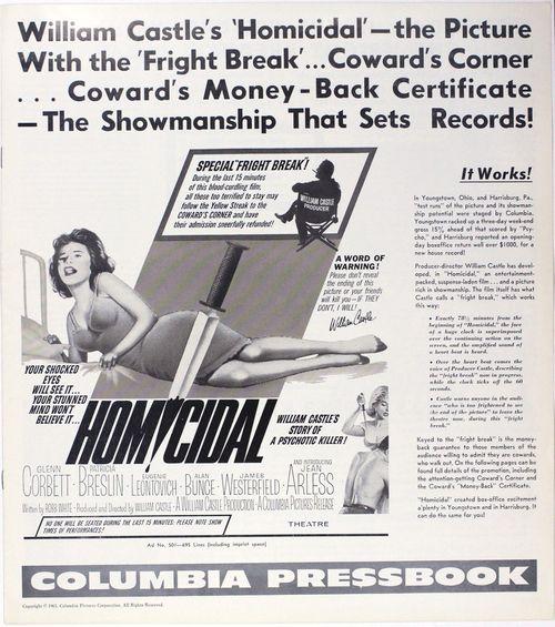 Homicidal-pressbook-1