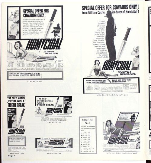 Homicidal-pressbook-6