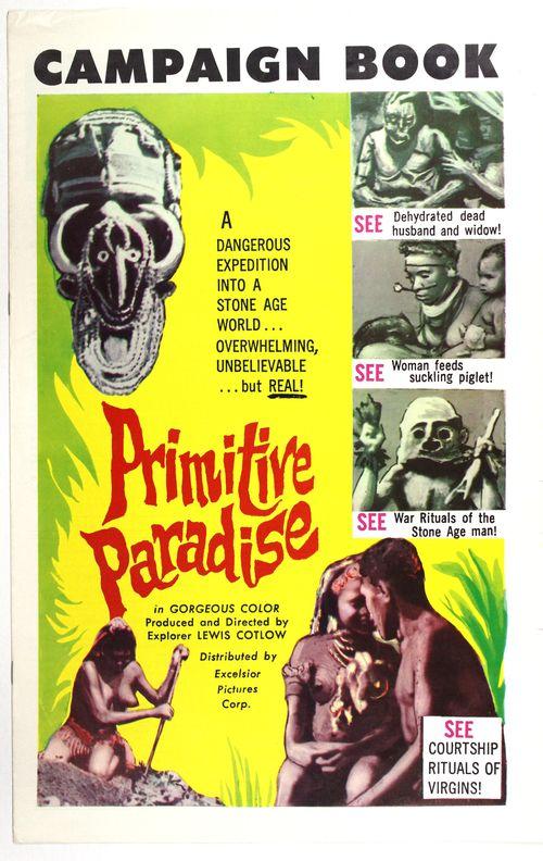 Primitive-paradise-01