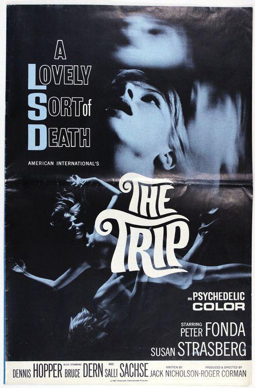 The-trip-pressbook-1