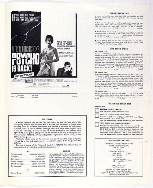 Psycho-pressbook-4