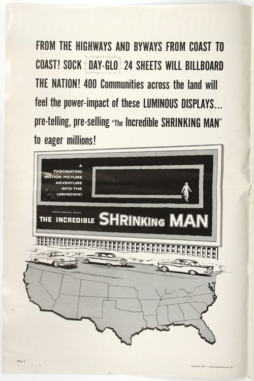 Shrinking-man-2