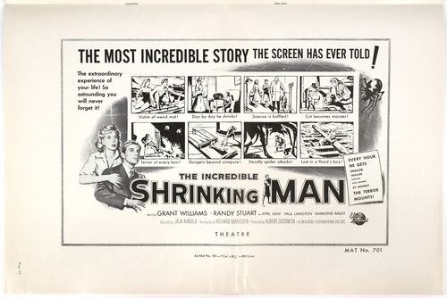 Shrinking-man-13